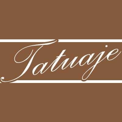 Tatuaje Petite Tatuaje 5 Pack - CI-TRS-PETN5PK - 400