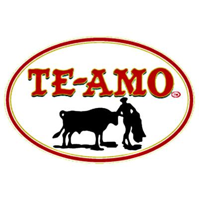 Te-Amo Revolution Toro 5 Pack - CI-TEV-TORN5PK - 400