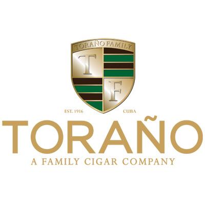 Torano Exodus