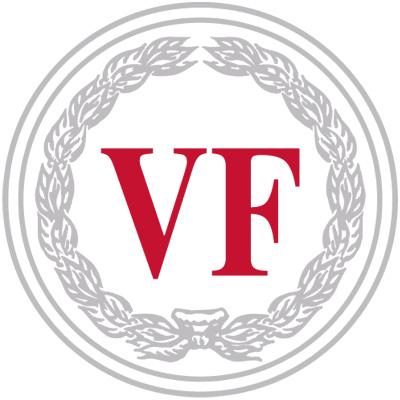 Vegafina Fortaleza 2 Toro 5 Pack - CI-VFF-TORN5PK - 400