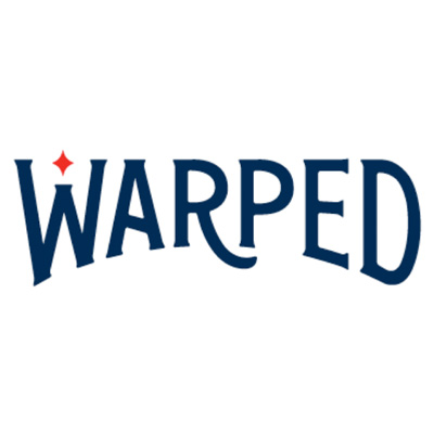 Warped Gran Reserve