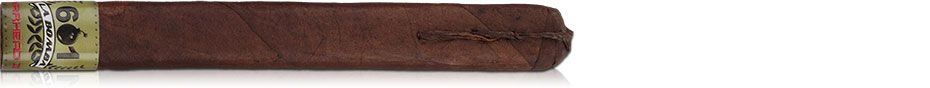 601 La Bomba Warhead IV