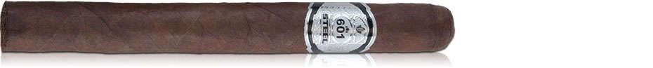 601 Steel Spike