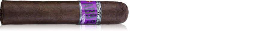 Alec Bradley Factory Selects AB9 Sumatra Rothschild