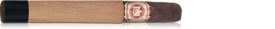 Arturo Fuente Sun Grown Double Chateau