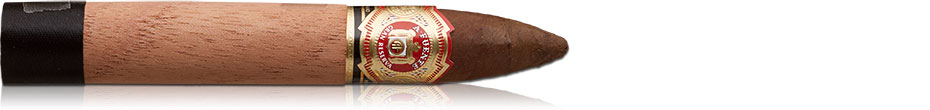 Arturo Fuente Sun Grown Chateau Fuente King B Rosado