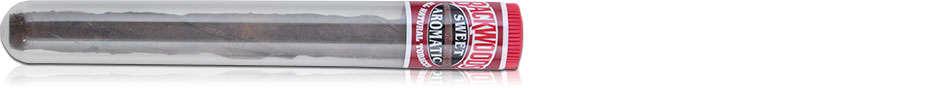 Backwoods Tube Sweet Aromatic