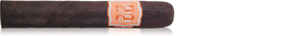 Rocky Patel Catch 22 Sixty