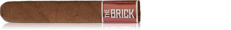 The Brick By Torano BFC