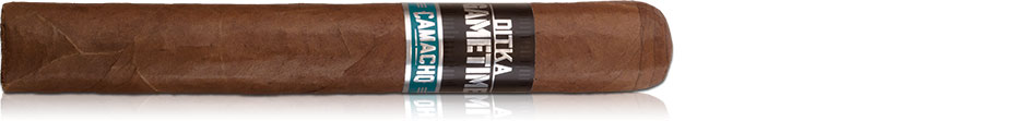 Camacho Mike Ditka Edition Gametime Gigante