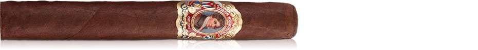 Cuban Aristocrat Maduro Double Toro