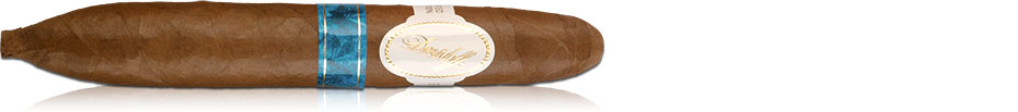 Davidoff Limited Edition Art Edition 2016