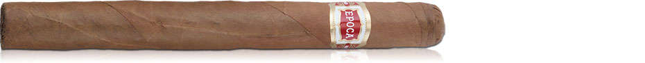 Epoca By Nat Sherman Knickerbocker