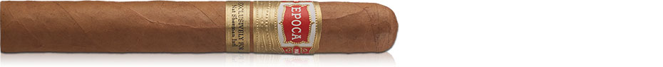 Epoca by Nat Sherman Prince