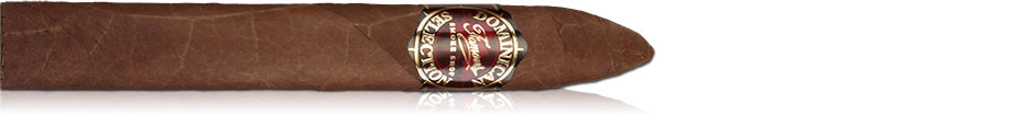 Famous Dominican Selection 3000 Belicoso
