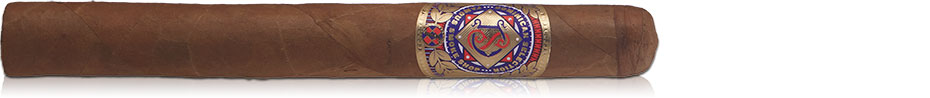 Famous Dominican Selection 5000 Churchill