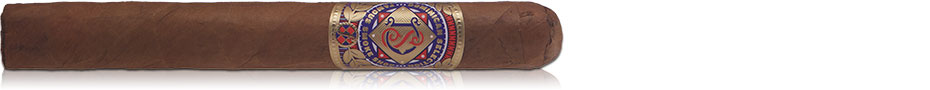 Famous Dominican Selection 5000 Toro