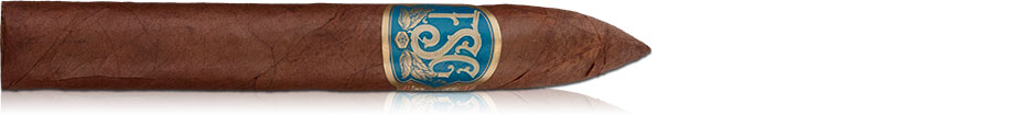 Florida Sun Grown Belicoso
