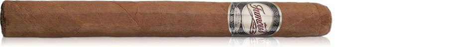 Famous Vitolas Especiales Churchill