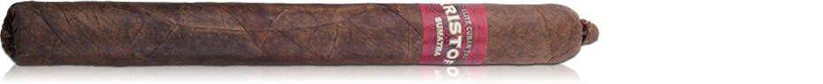 Kristoff Sumatra Churchill 5 Pack