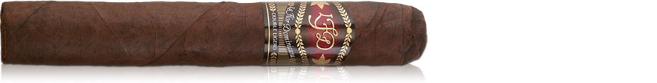 La Flor Dominicana Double Ligero No. 700