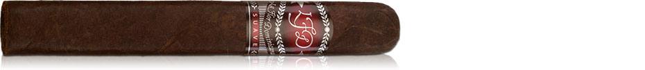 La Flor Dominicana Suave Grand Maduro No. 5