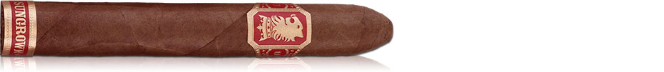 Undercrown Sun Grown Belicoso