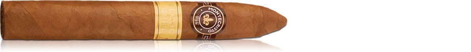 Montecristo Classic No. 2 (Box Pressed)