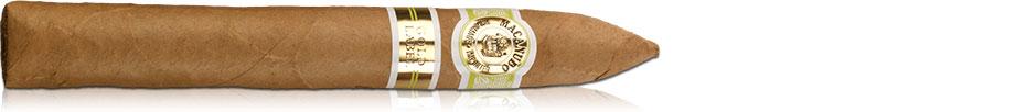 Macanudo Gold Label Golden Torpedo