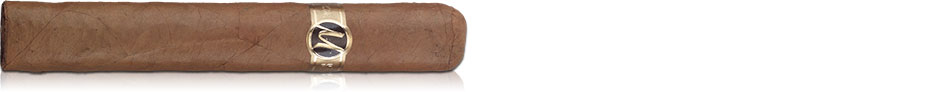 Maroma Sorrel Robusto