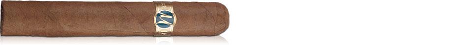 Maroma Tawny Robusto