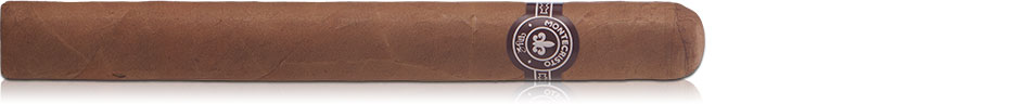 Montecristo Yellow Churchill