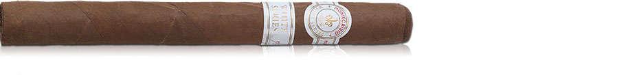 Montecristo White Especial No. 1