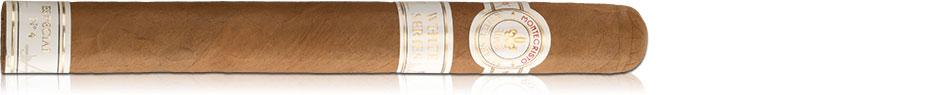 Montecristo White Esp.No 4 5PK