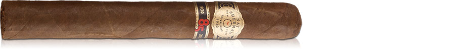 Nat Sherman 85th Anniversary Toro Extra