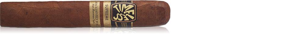 Nat Sherman Timeless Nicaraguan 660