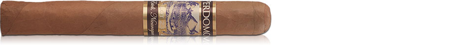 Perdomo Lot 23 Toro Connecticut