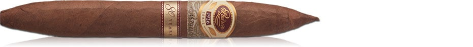 Padron Serie 1926 80 Years