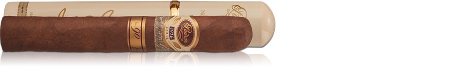 Padron Serie 1926 90th Tubos