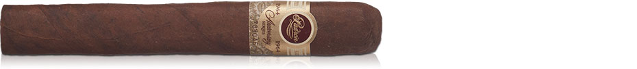 Padron 1964 Anniversary Maduro Imperial