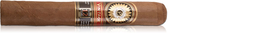 Perdomo Double Aged Sun Grown Epicure
