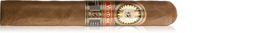 Perdomo Double Aged Sun Grown Gordo Extra