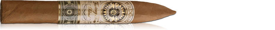 Perdomo Factory Tour Blend Connecticut Torpedo