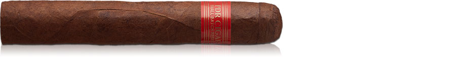 PDR Small Batch Reserve Double Magnum