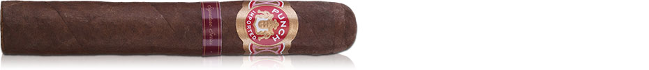 Punch Signature Series Robusto Extra