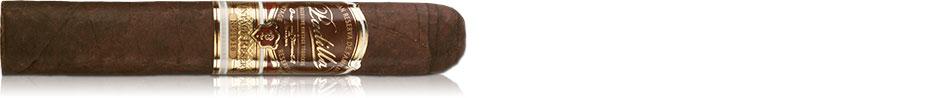 Padilla Vintage Reserve Robusto
