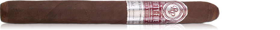 Rocky Patel Fifty-Five Titan
