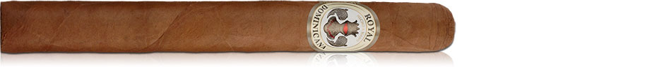 Royal Dominicana Churchill