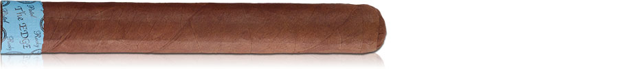 Rocky Patel The Edge Habano Toro