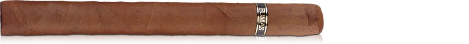 Rocky Patel American Market Selection Fumas Churchill